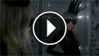 Lady Gaga - Bad Romance officiel