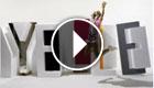 Yelle - A cause des garçons (remix)