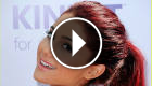Ariana Grande - Almost Is Never Enough
