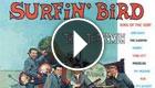 The Trashmen - Surfin' Bird
