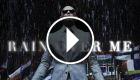 Pitbull - Rain Over Me feat. Marc Anthony