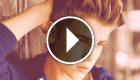 Justin Bieber - Take You Acoustic