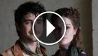 1789 Les Amants de la Bastille - Tomber dans ses yeux