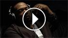 Timbaland - Apologize