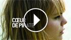 Coeur de pirate - Comme des enfants