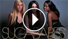 Sugababes - About you now !