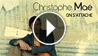 christophe maé - on s'attache