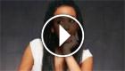 Amel Bent - Vivre ma vie (high school musical)