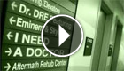 I Need a Doctor - Eminem ft. Dr. Dre and Skylar Grey