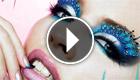 Kylie Minogue - Wow