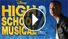 High school musical 2 - Bet on it - Zac Efron