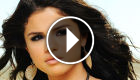Selena Gomez - Come and get it Live