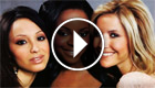 Sugababes - Girls