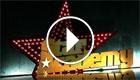 Star academy 7 - Bengla desh