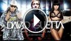 David Guetta Ft. Flo Rida & Nicki Minaj - Where Them Girls At