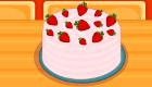 La recette facile du cheesecake