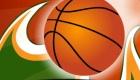 Jeu de Basketball: marque des paniers
