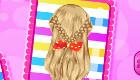 Participe au grand concours de coiffure