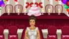 Organise un mariage de rêve