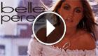 Belle Perez - Hello world (grand galop)