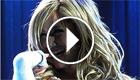 Ashley Tisdale - he said, she said