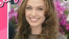 Puzzle Angelina Jolie