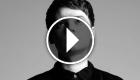 Conor Maynard feat. Wiley - Animal