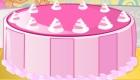 Cuisine et décore des gâteaux