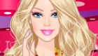 Barbie au bal de promo