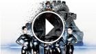 Wonder Girls - Like Money feat. Akon