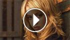 Alexz Johnson - If I should stay (FillesTV)