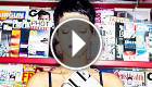 Rihanna ft David Guetta - Right Now