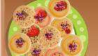 Jeu pour faire des cookies