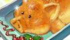 Cuisine du porc