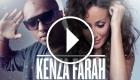 Kenza Farah feat Soprano - Coup de coeur