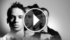 JLS - Do You Feel What I Feel ?