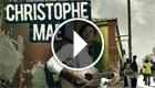Christophe Maé - Dingue Dingue Dingue