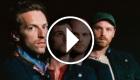 Coldplay - Hurts Like Heaven