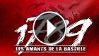 1789 - Rod Janois - Ca ira mon amour