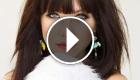 Carly Rae Jepsen - This Kiss avec paroles