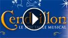 Cendrillon Saison 3 - Le Spectacle