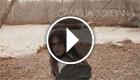 Camelia Jordana - Non, non, non