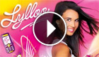 Lylloo - Mon tel