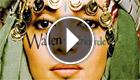 Wallen - Business