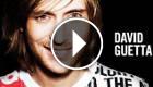 David Guetta ft. Ne-Yo & Akon - Play Hard