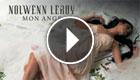 Nolwenn Leroy - Mon ange