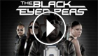 Black Eyed Peas - The Time (Dirty Bit)
