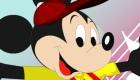 Epic Mickey - Le Retour des Héros