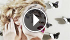 Kylie Minogue - 2 hearts