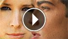 grégory lemarchal - même si (en duo avec lucie silvas)